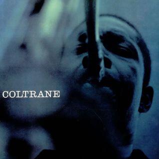 Mo'Jazz 87 : John Coltrane