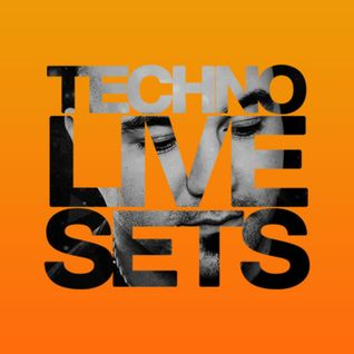 @carlolio - Live @ Electrocity Festival 8 (Lubiaz Poland) - 14-08-2013