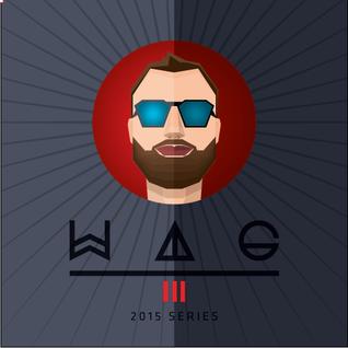 III - WAG - 2015 Series