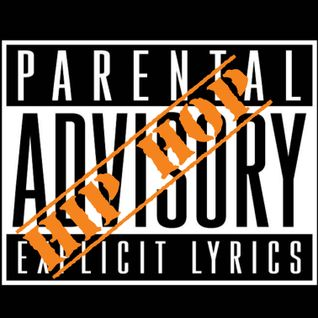 PARENTAL ADVISORY PT. 4