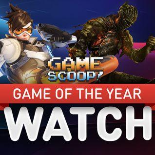 Game Scoop! : Game Scoop! Episode 396
