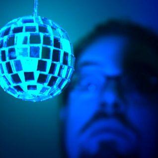 Wonky Disco 09