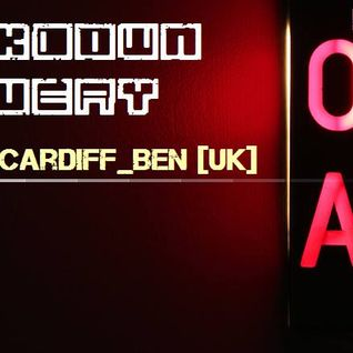 Cardiff_Bens Rock Da Beat Show Part 2 Of The Day..Holding It Down On nsbradio!