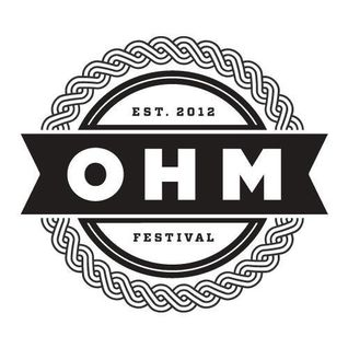 Steve Lawler - Live at OHM Festival, Carpe Diem, Croatia (16-07-2012)