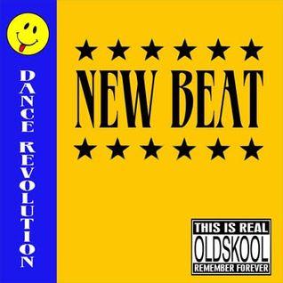 My VA - New Beat / Acid House #01