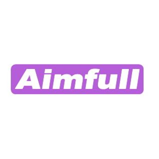 Aimfull selection ver 9.0