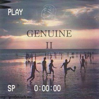 ROMAN - CXB7 RADIO #315 GENUINE II