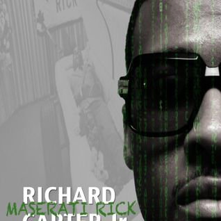 """80's Drug Lord """"Maserati"""" Rick's Son Talks Life After His Fathers Death!"""