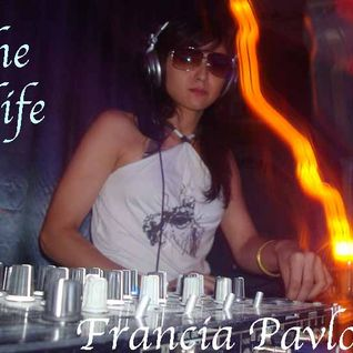 The life-Francia Pavlova( Original Tracks)