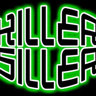 Summer TRAP Mix 2013 by KILLER SILLER **FREE DOWNLOAD**