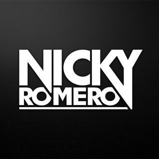 Nicky Romero - Essential Mix 28.04.2012