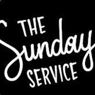 Sunday Service - Nu Skool House #01