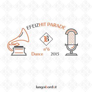efeizhit parade n° 6 - dance