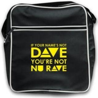 DJ MN - Electro Mix
