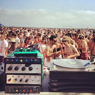 +++ Extra summer mix +++