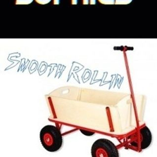 Sophics - Smooth Rollin' (Promomix 2010)