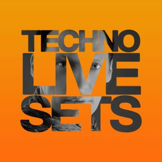 2000 And One – Live @ Sensation, Innerspace (New York, Usa) – 27-10-2012