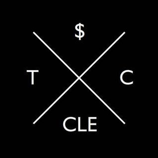 T$C Live at Contrive 3.14.14