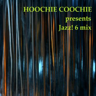 Jazz! 6 mix