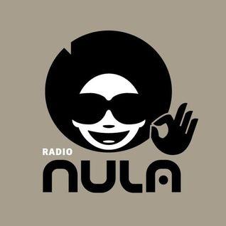 Mr Goju - Code Of The Radio Nula