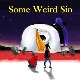 Some Weird Sin - Season 2 - Episode 5