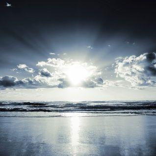Beautiful Sun