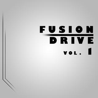 Fusion Drive vol. 1