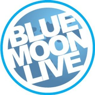 Listen Again: Blue Moon Live - Sunday 1 May 2016