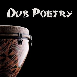 Dub Poetry - Oku Onuora - Mutabaruka - Ras Takura - Michael Smith - Linton Kwesi Johnson aka LKJ