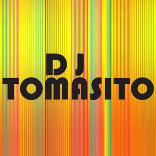 dj tomasito -ayd mill rd