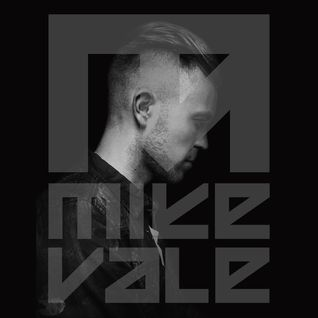 Mike Vale Live at SLAM ADE, Amsterdam 17-10-2015
