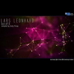 LARS LEONHARD - Best Off III
