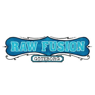 DJ-Set from Raw Fusion GBG #5