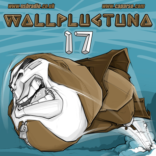 [017] WallPlugTuna on NSB Radio