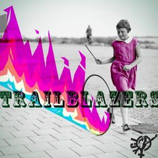 TYCI Trailblazers: You