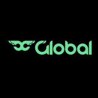 Carl Cox Global 451
