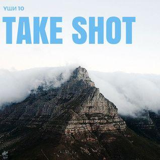 TakeShot - YШИ 10