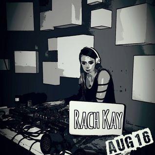 Rach Kay August'16