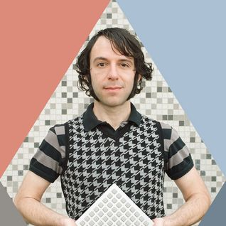 Daedelus live in San Diego, 28 March 2013