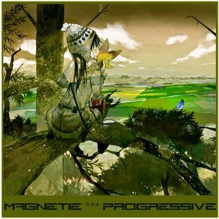 "MAGNETIE ""BALKANIANS"" PROTON RADIO 02-16-13"