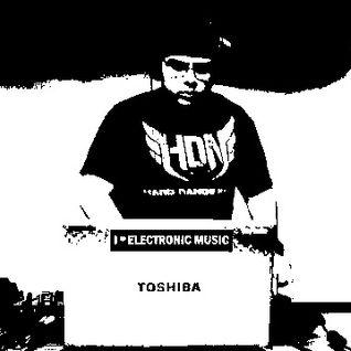 Blackdymond's FreeStyle Mix [ELECTRO]