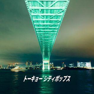 160311_Tokyo_City_Pops