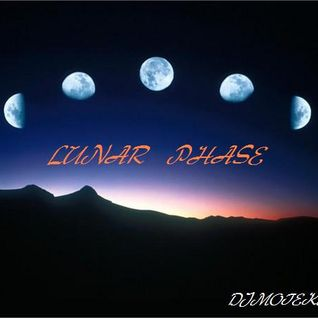 lunar phase (short track)