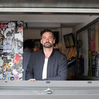 Bonobo presents Outlier Radio - 21st March 2016