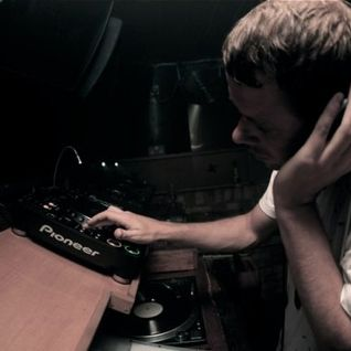 Jacob Husley-Canalside-Mix-2010