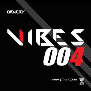Vibes 004