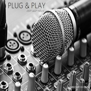 Plug & Play - Deep Jazzy House Mix (2015)