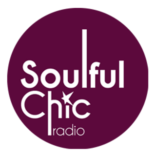 Soulful Chic Radio - Poadcast # 1 (Set12)
