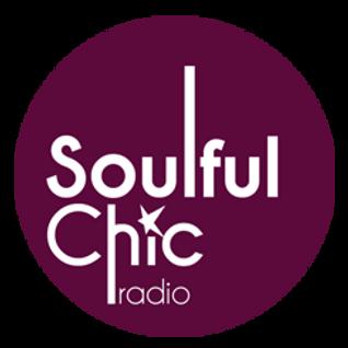 Soulful Chic Radio - Poadcast # 1 (Set12)