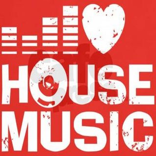 DJ LO House Mix Feb 2012